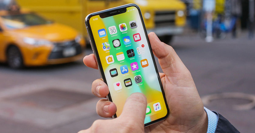 iphone_x_ventas_apple