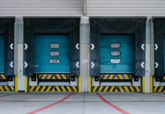 logistica_crossdocking