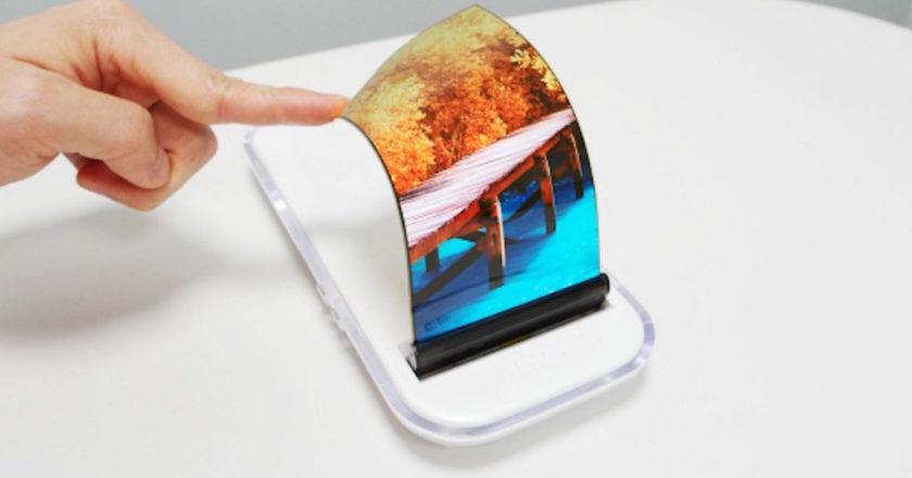 pantalla_flexible