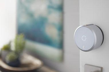 smart_home_telcos