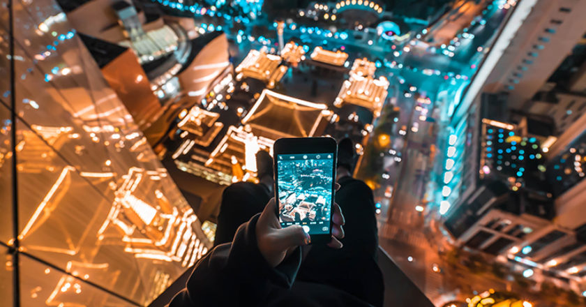 smartphone_predicciones