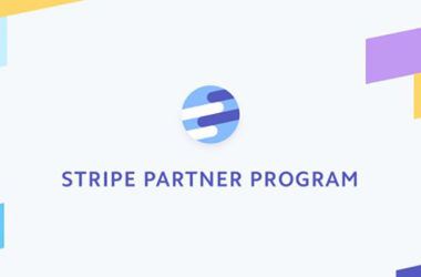 stripe_programa_partner