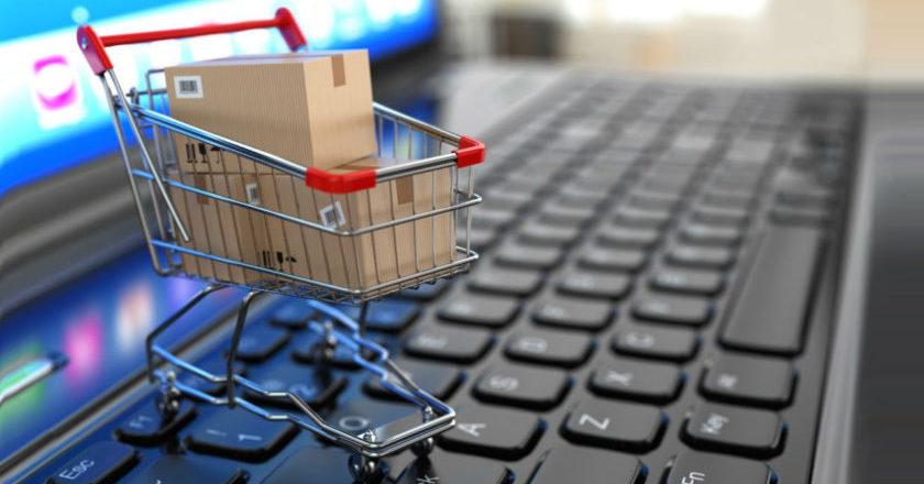 Diferenciación precios Ecommerce