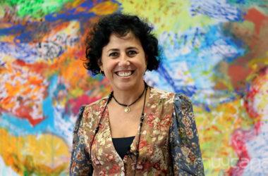Entrevista_EPSON_Yolanda_Ortega_muycanal_01