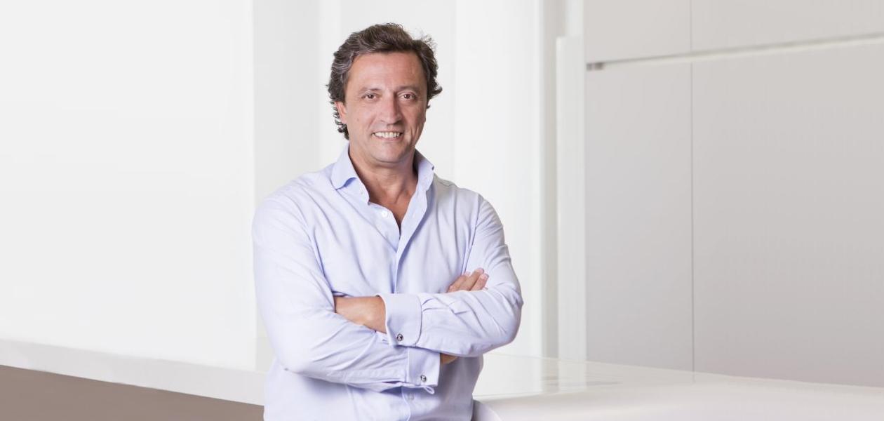 Honor Entrevista Javier Palacios