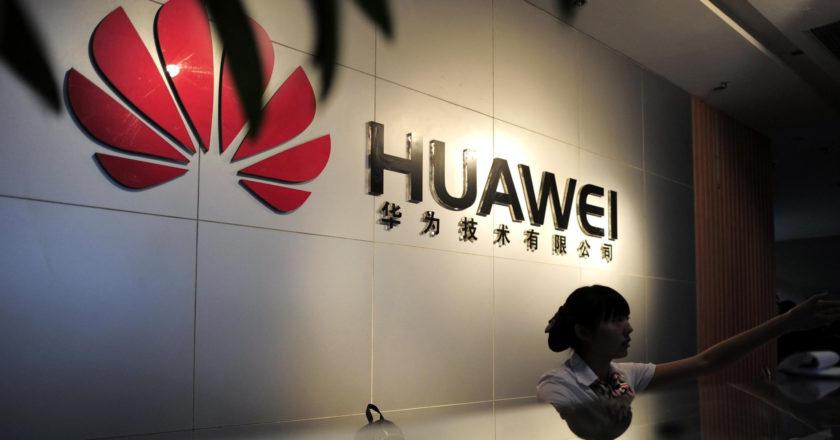 Honor Huawei Corporación