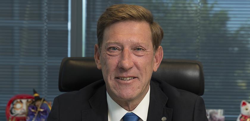 Jose Manuel Echanove(1)