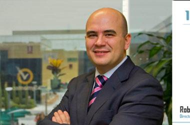 Roberto Testa IREO
