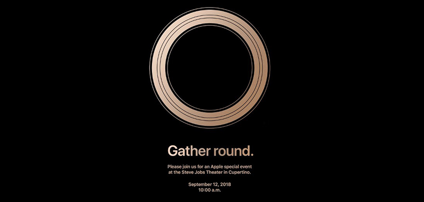 apple_invitacion_2018