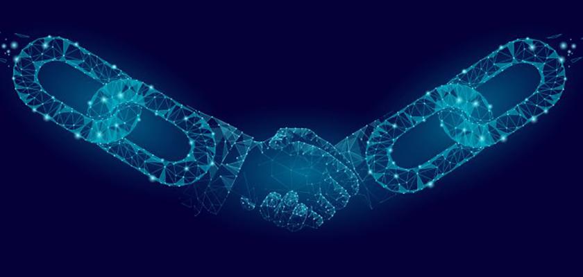 blockchain_empresas