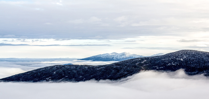 cloud_pymes