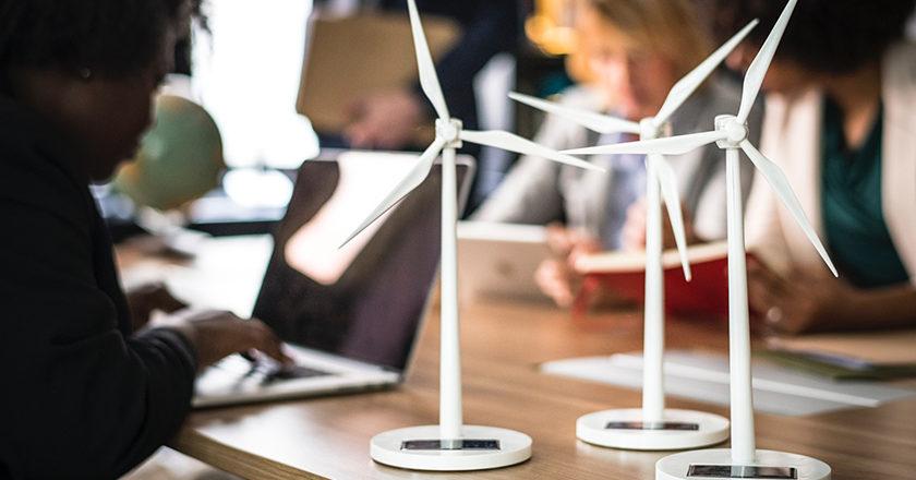 eficiencia_energetica_sostenibilidad