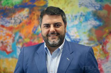 entrevista-hpe-aruba-muycanal