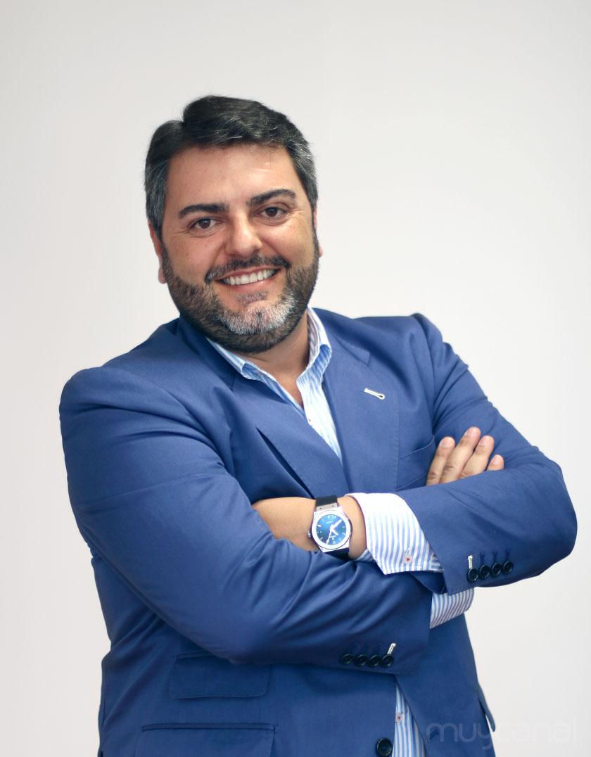 entrevista-hpe-aruba-muycanal_02