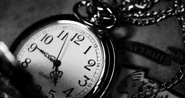 fidelizacion_tiempo_fidelizar