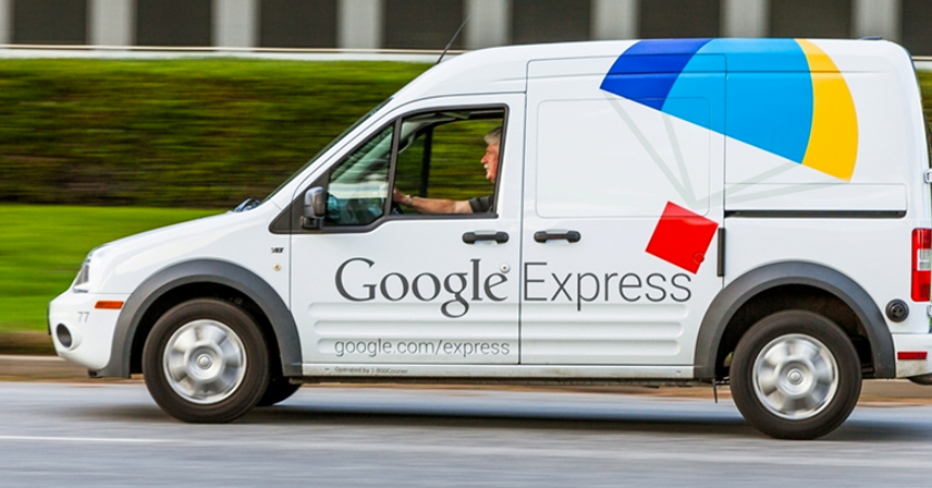 google_express_amazon