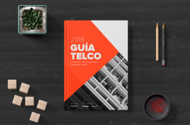 guiatelco-muycanal-web-01