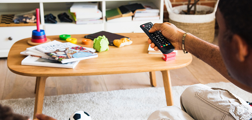 hogar_digital