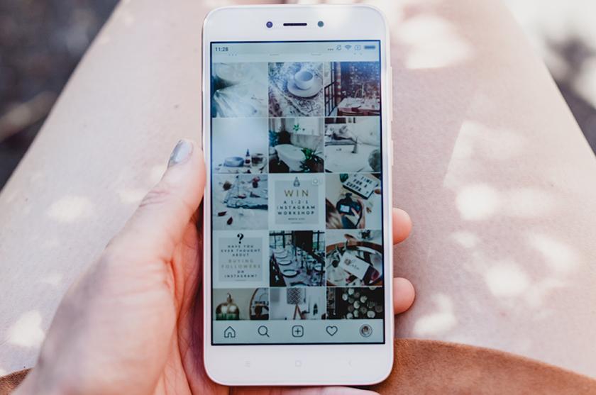 instagram_app_vender
