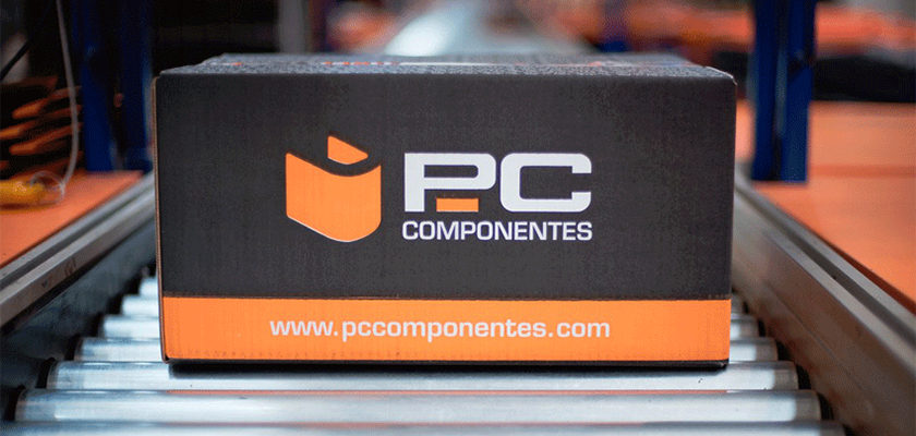 pccomponentes_packaging