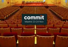 Commit 2018