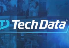 tech_data_