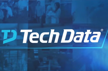 tech_data_resultados2q2018