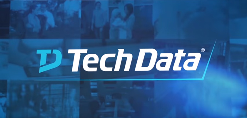 tech_data_resultados2q2018