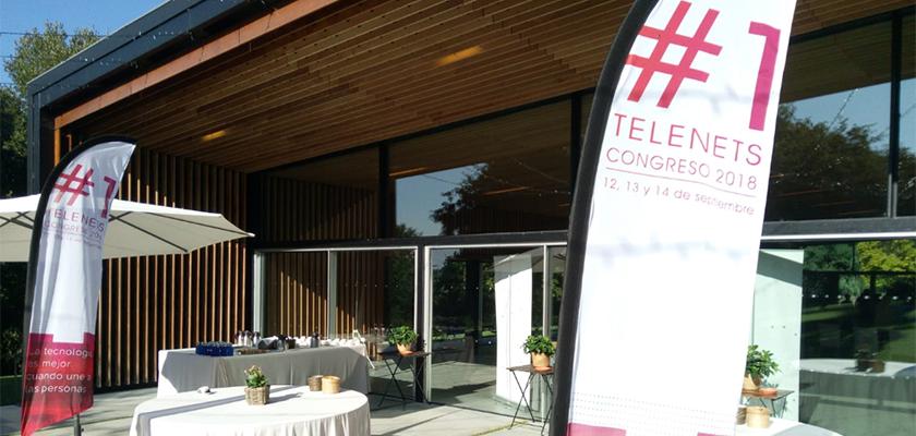 telenets_congreso_1