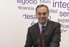 Alhambra-Eidos-Juan Bautista_Channel Manager y Area Manager de comunicaciones y servicios de Voz