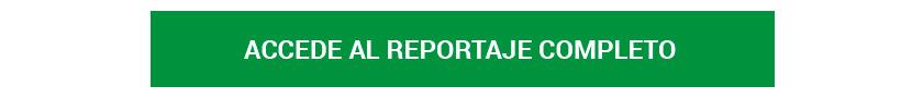 reportaje_encuentro_ti