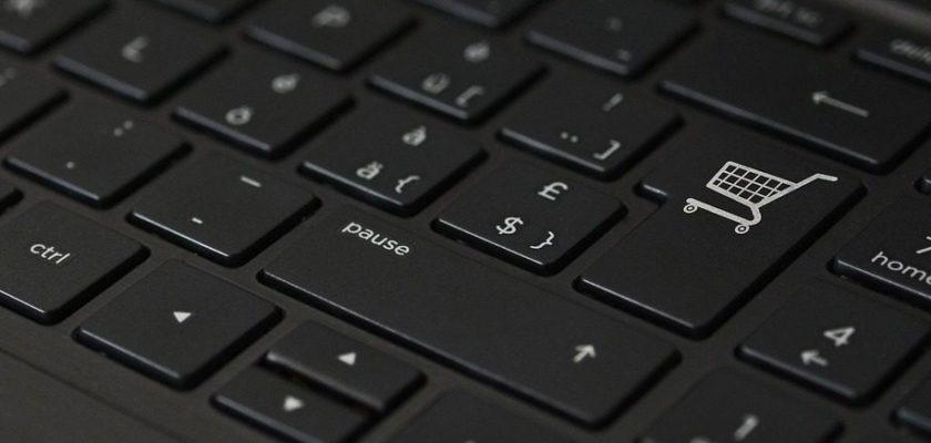 Dudas on-line usuarios irrumpe compras