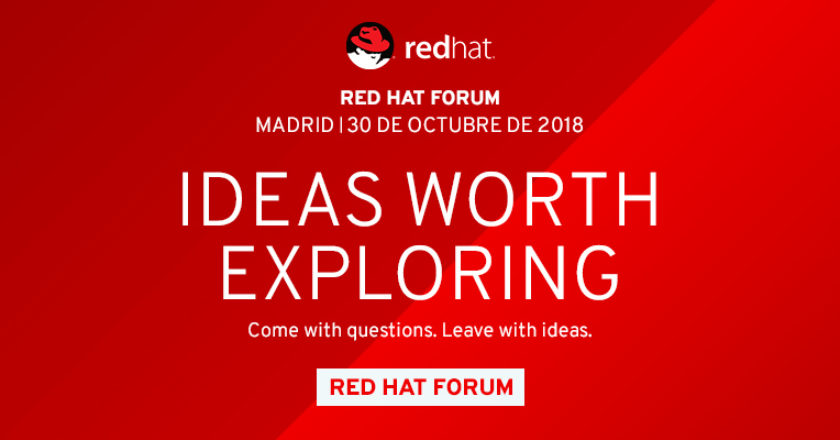 red_hat_forum_2018