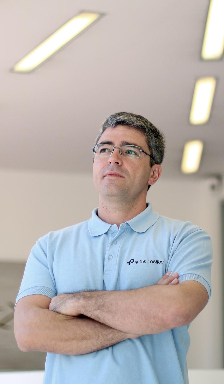 Ricardo_Areias_TP-Link_MuyCanal_web_002