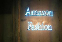 amazon_tienda_fisica_moda