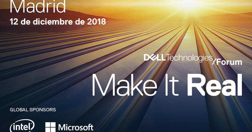 dell_technologies_forum