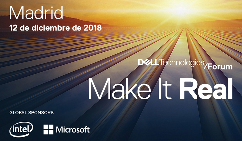 dell_technologies_forum