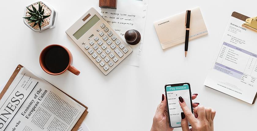 devoluciones_rentabilidad