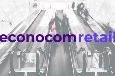 econocom_retail