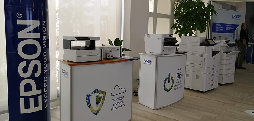 epson_roadshow_partner