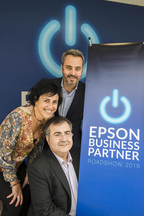 epson_roadshow_2018_yolanda_oscar_joan