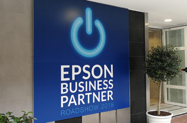 epson_roadshow_2018