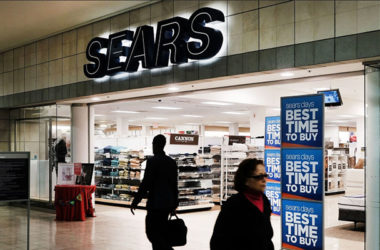 sears_bancarrota_retail