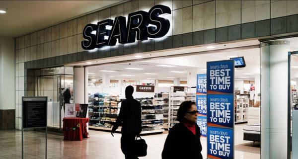 sears_bancarrota_retail