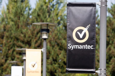 symantec_partner_day_2018