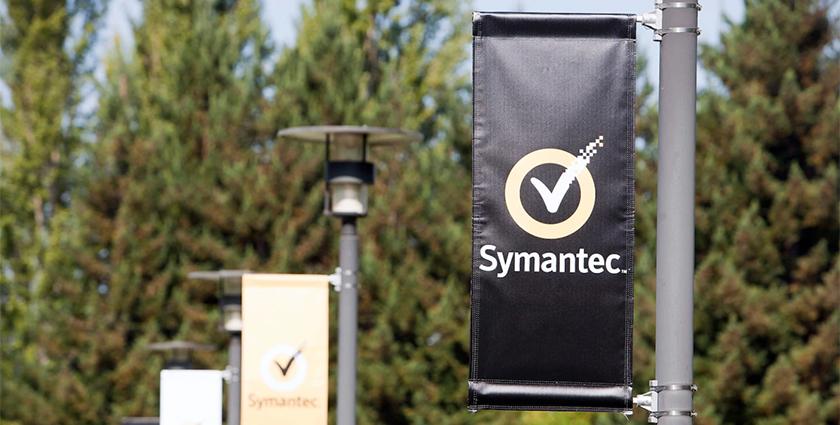 symantec_partner_day_2018