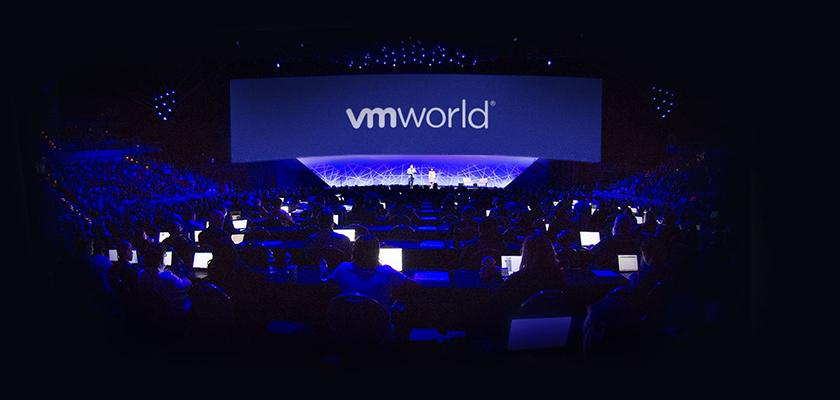 vmworld_vmware
