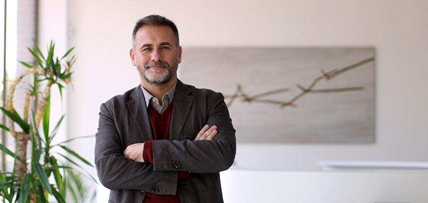 Eaton_Jordi Cuesta (1)