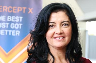 Mónica-Diaz-Sophos