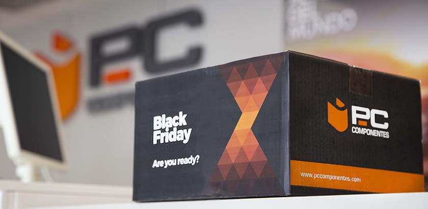 PcComponentes_blackfriday